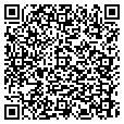 QR code with Nulato City Mayor contacts