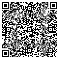 QR code with Governor's Office contacts