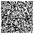 QR code with X Alaska Inc contacts