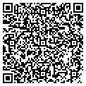 QR code with Alaska Public Interest Group contacts