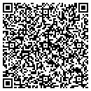 QR code with Kipnuk Schools contacts