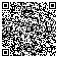 QR code with Smk Sound Productions contacts