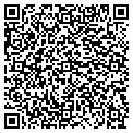 QR code with Mexico In Alaska Restaurant contacts