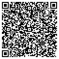 QR code with Diamondos' Of Alaska contacts