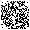 QR code with Heritage Frames Inc contacts