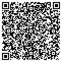 QR code with Thunder Mountain Mobile Park contacts