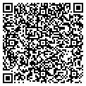 QR code with Inter-Island Ferry Authority contacts