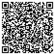 QR code with Sitnasuak Native Corp contacts