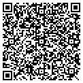 QR code with Tony Strong & Assoc LLC contacts