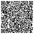 QR code with Coffman Cove Cabin Rental contacts