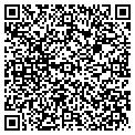 QR code with Sheila's Ceramics & Pottery contacts