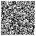 QR code with John Eberhart Law Firm contacts