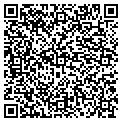 QR code with Barrys Quality Construction contacts