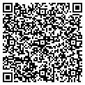 QR code with St Paul Administration Ofc contacts