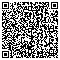 QR code with Expressions In Glass Inc contacts