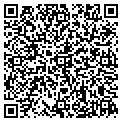 QR code with Norris & Sons Contractors contacts