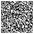 QR code with Hy Tech contacts