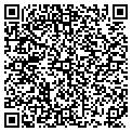 QR code with Buness Brothers Inc contacts