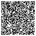QR code with Jewish Congregation-Fairbanks contacts