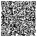 QR code with Baranof Electrical Co Inc contacts