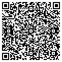 QR code with Pratt Aviation Service contacts