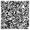 QR code with Bethel City Offices contacts