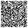 QR code with Tanacross Clinic contacts