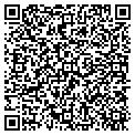 QR code with M-Bar-D Feed & Tack Shop contacts