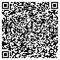 QR code with Alakanuk High School contacts