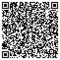 QR code with Alaska Yukon Motor Coaches contacts