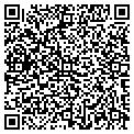 QR code with In Touch Body/Mind Therapy contacts