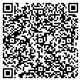 QR code with Alexis Calder contacts