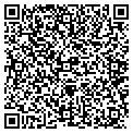 QR code with Marshall Enterprises contacts