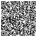 QR code with Eye To Eye Optical contacts