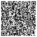 QR code with Homer Halibut Express contacts