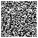QR code with Slater Bookkeeping & Tax Service contacts