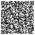 QR code with Riverside Juice Bar contacts