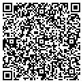 QR code with Printers Ink contacts