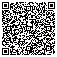 QR code with Mile 49 Cafe contacts