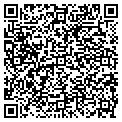 QR code with A Affordable Auto Detailing contacts