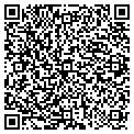 QR code with Alaskan Builders Corp contacts