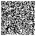 QR code with District Court Accounting contacts