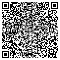QR code with Native American Rights Fund contacts
