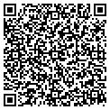QR code with Knik Plumbing and Heating contacts