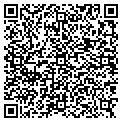 QR code with Merrill Field Maintenance contacts