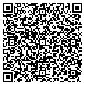QR code with Alyeska Central School contacts
