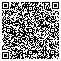QR code with Power Assurance Inc contacts