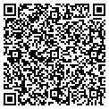QR code with Mobile Homes Investment Co contacts