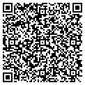 QR code with Lenaker Dental Practice contacts