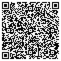 QR code with Alaska Dream Rv Rental contacts